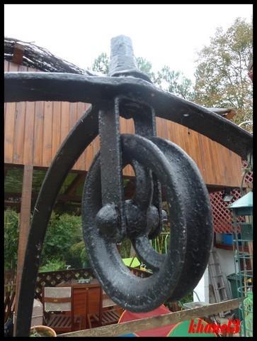 roue-du-puit.jpg