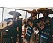 Mexique: Le quartier de Xochilimico, une culture mexicaine sur un passé Aztèque.
