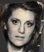 1978, quelque chose de Kennedy !