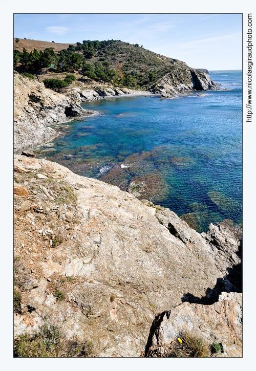 Anses Paradisiaques de Bernardi & Balanti