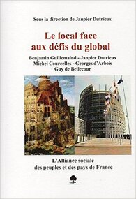 Le local face au global