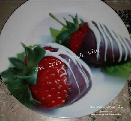 -012---Assiette-gourmande.jpg