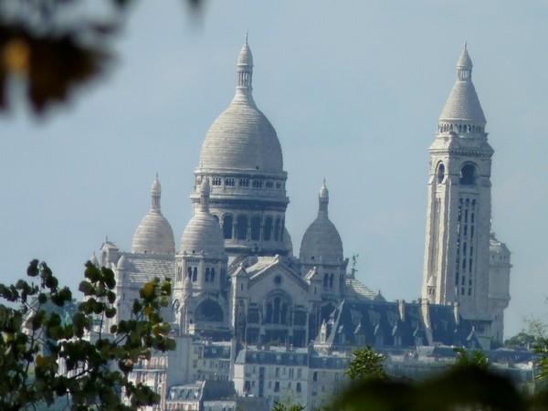 20 - Montmartre