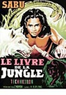 livre-de-la-jungle-1942.jpg