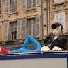 Angoulême2010 (117) [Résolution de l\'écran].JPG