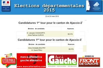 ajaccio_départementales