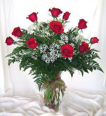 Blog de lisezmoi :Hello! Bienvenue sur mon blog!, Bouquet offert par cathy79.music