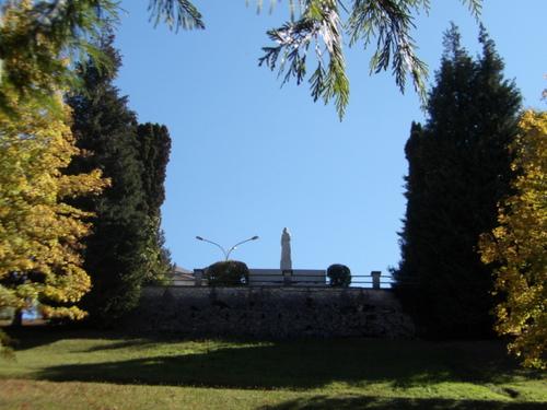 Petit patrimoine à Hauteville-Lompnes ( 6 )