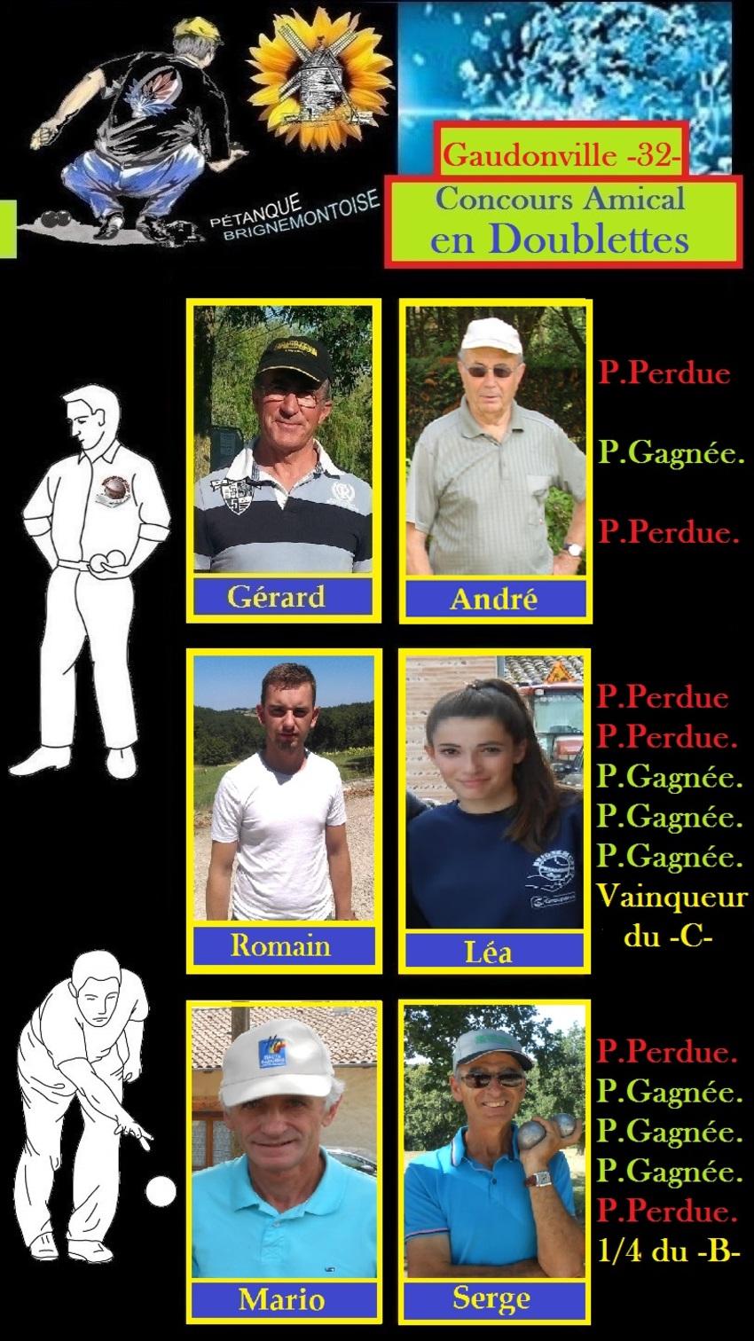 Concours de la Fête locale de Gaudonville -32-