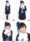 Morning Musume。'14 Kudo Haruka Birthday Event 2014