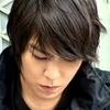 imagesCAYQXVLC.jpg