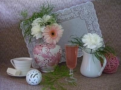 Blog de lisezmoi :Hello! Bienvenue sur mon blog!, Pause-café