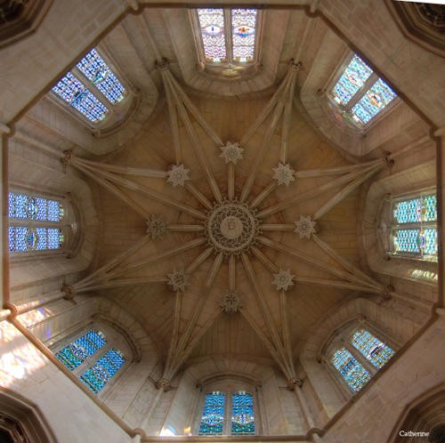 Mandala---Chapelle-du-fondateur.jpg