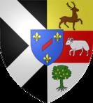 Résultat d'images pour blason et devise de Rambouillet