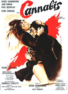 BOX OFFICE FRANCE 1970 TOP 91 A 100