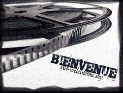 Tu cherches un film ?