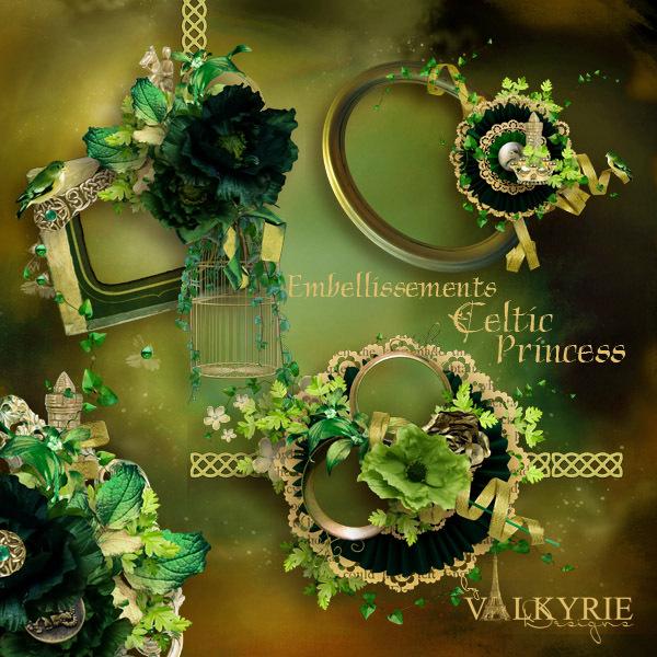 ValkyrieDesigns_CelticPrincessClPV