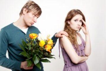 Recuperer son ex : Comment récupérer son ex ? Voici comment faire!
