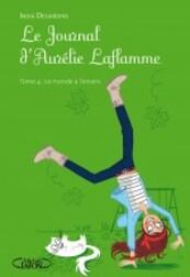 AURELIE LAFLAMME T4