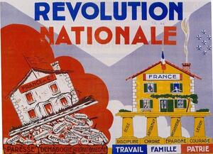 http://img.over-blog.com/600x434/1/35/08/38//affiche-r-vachert-revolution-nationale.jpg
