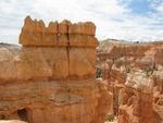 Bryce Canyon (30 Juillet)