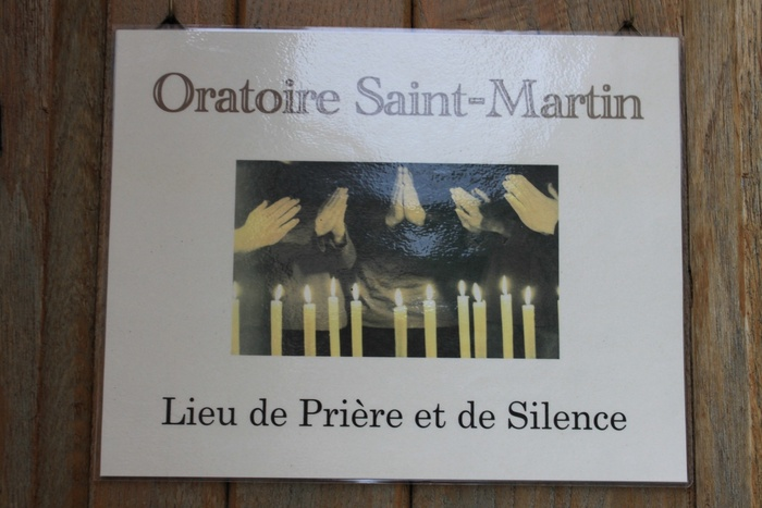 SAINT-BERTRAND DE COMMINGES (31)