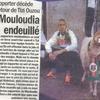 DJOUMADI sofiane fils de Koukou ancien mouloudéen des années 70