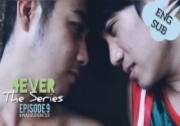 4 Ever The Series