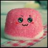 Little-Miachan