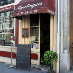 """Résultat de recherche d'images pour """"Myrelingues-Lyon"""""""