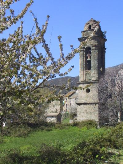 u campanile
