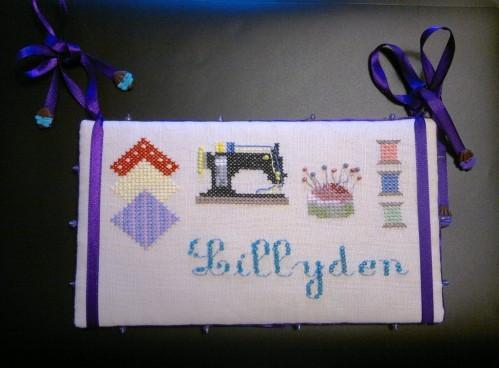 etiquettes-lillyden-recto1.jpg
