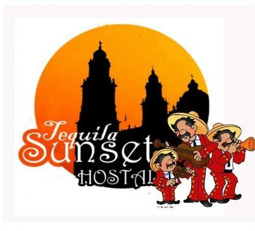 Tequila Sunset Hostel