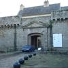 tour de france de Concarneau au Sables d\'Olonne novembre 09 008.jpg
