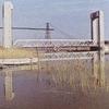 Pont_à_travée_levante_de_Rochefort_en_1990.jpg