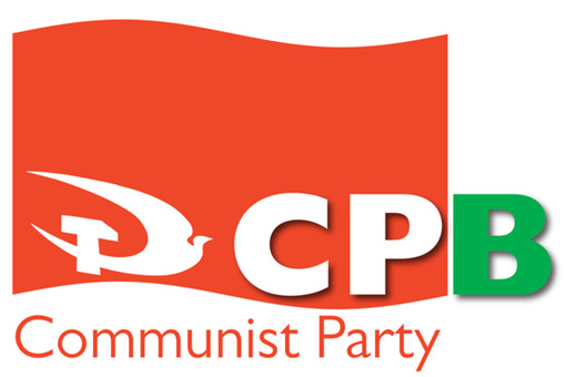 """Les communistes condamnent les """"dommages mortels"""" causés par le néolibéralisme aux défenses d'urgence"""