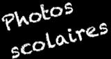 Commande des photos scolaires
