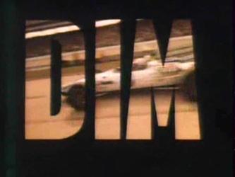 08 octobre 1967 / DIM DAM DOM