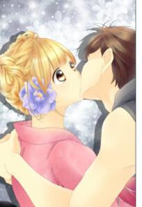 Colo-Mya---True-Love---Chapitre-21.jpg