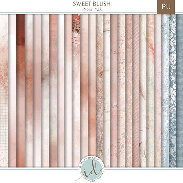 Sweet Blush - Release October 31st 2019 ID-Sweet-Blush-prev3