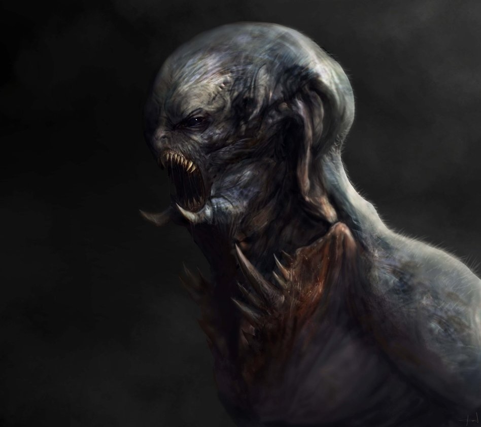 creature_study_6_by_cloudminedesign-d5vlu2e