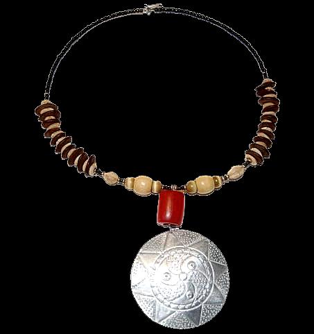 Tubes bijoux création 1