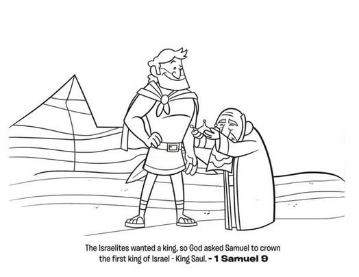 """Résultat de recherche d'images pour """"THE FIRST KING OF ISRAEL SAUL"""""""