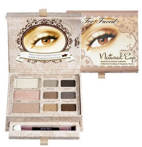 too_faced_natural_eye_neutral