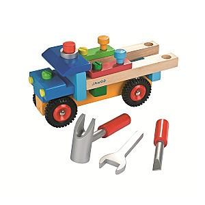janod-camion-bricolo