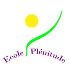 L'École Plénitude (44)