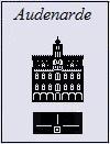 Oudenaarde (Audenarde)