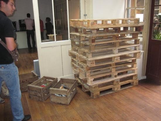 Evénement Bosch le coin des bricoleurs (2)