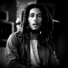 Documentary - Bob Marley