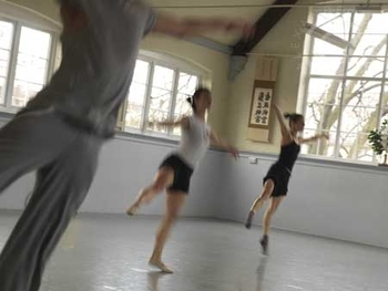 Dance-Company-Studio-Rehearsals-5801